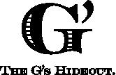 ビジネス・フォーマルシーンで着用するオーダースーツやシャツ・ネクタイをお探しならTHE G'S HIDEOUT.(ザ・ジーズ・ハイドアウト)にお越しください。